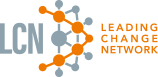 Leading Change Network Logo